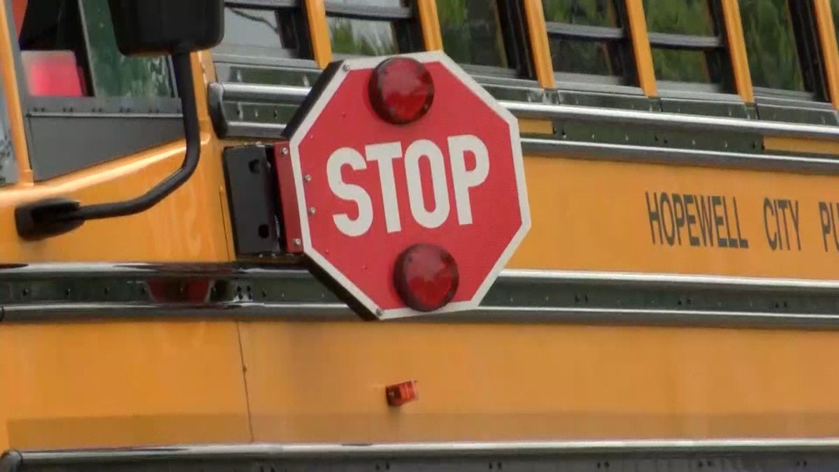 School officials in Hopewell are preparing for their new year-round schooling model.