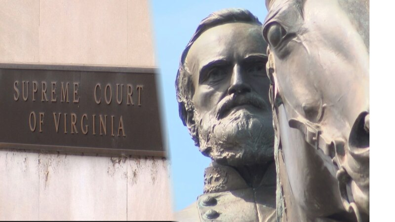 On Tuesday the Supreme Court of Virginia heard oral arguments in the appeal of two lawsuits...