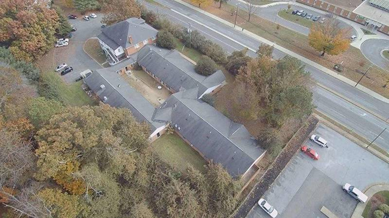 Multiples violations have been found at the Jones & Jones Assisted Living facility on Forest...