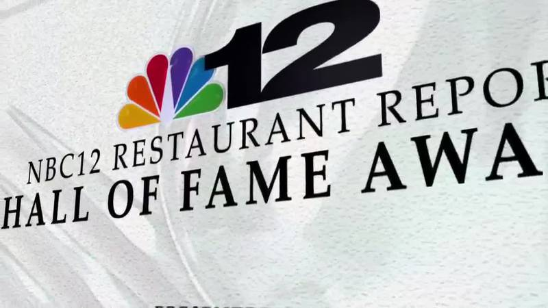 Restaurant Report: Taking a look at our top Hall of Fame winners