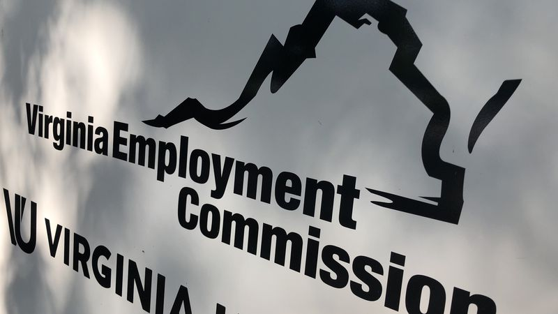 On Thursday the VEC held a news briefing to discuss the launch of a third federal unemployment...
