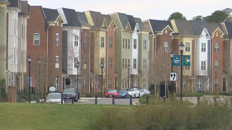 A federal eviction moratorium is now being extended for 60 days, but it has very specific...