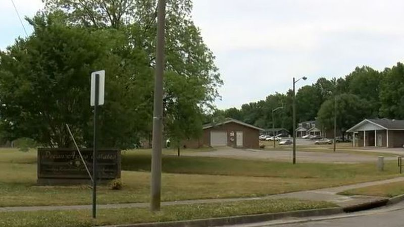 Petersburg Police are investigating a shooting on Saturday night that wounded a young boy and...