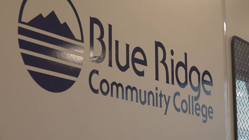BRCC says this decision follows CDC recommendations and the VCCS mandate. The new mandate...