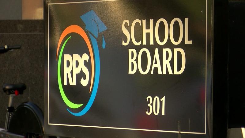 RPS School Board