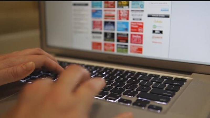 Cyber security tips for online Holiday shopping