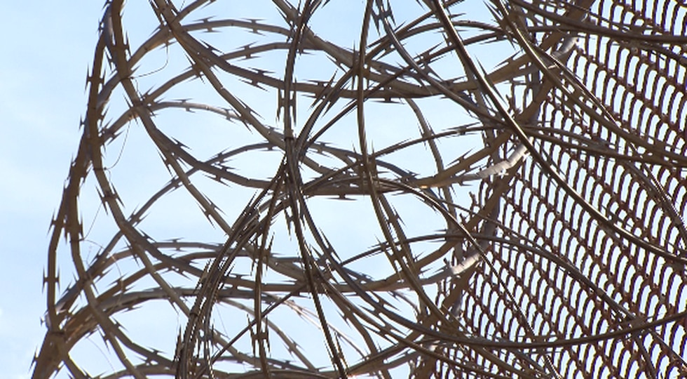 Maui Community Correctional Center