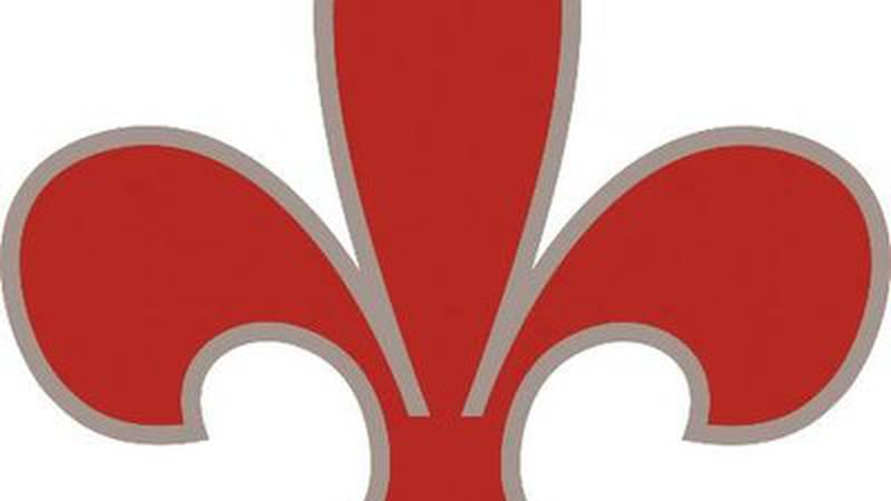 St. Christopher's School logo