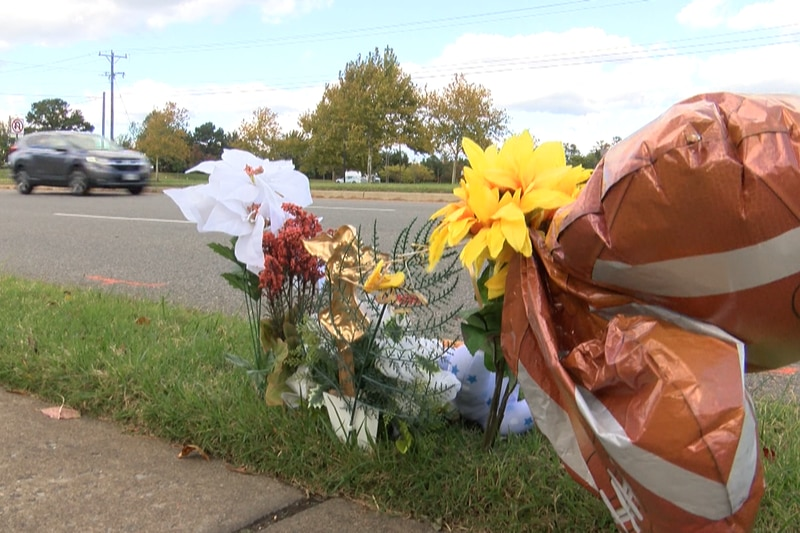Henrico Police are seeking information in two deadly crashes in the last 10 days, including...