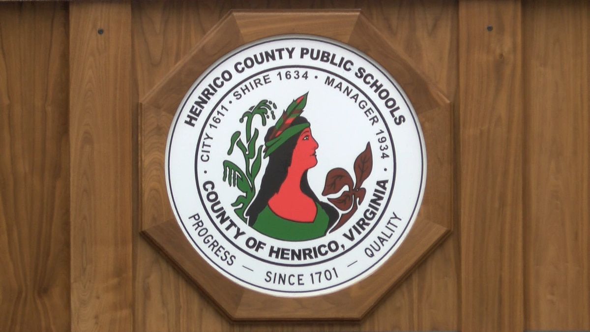 The Henrico County School board approved the list of 72 people who will head up the two...