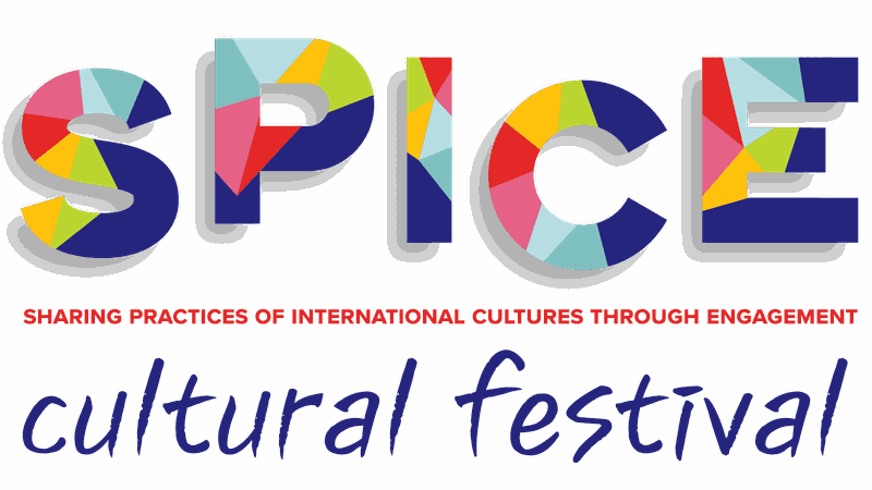 The SPICE Cultural Festival will be held on Friday, Aug. 13, 6-9 p.m., and Saturday, Aug. 14,...