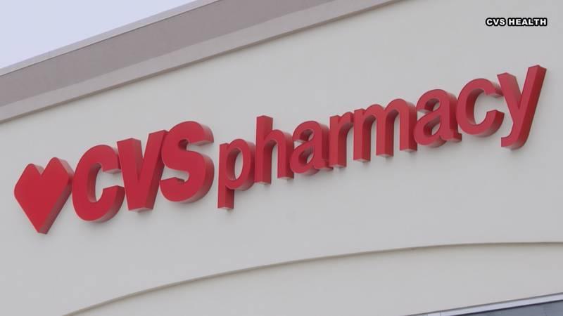 CVS Health preparing for flu season amid COVID-19 pandemic