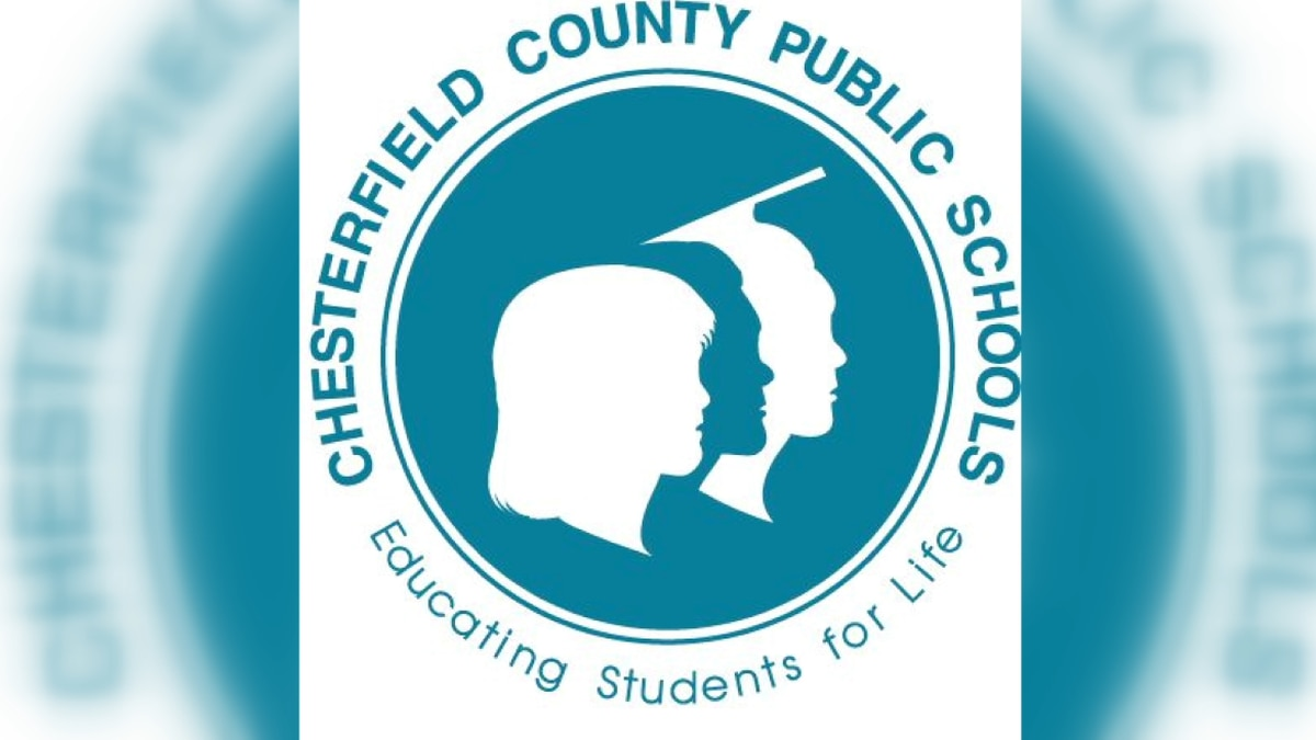 Chesterfield County Public Schools will be providing students meals without charge due to...