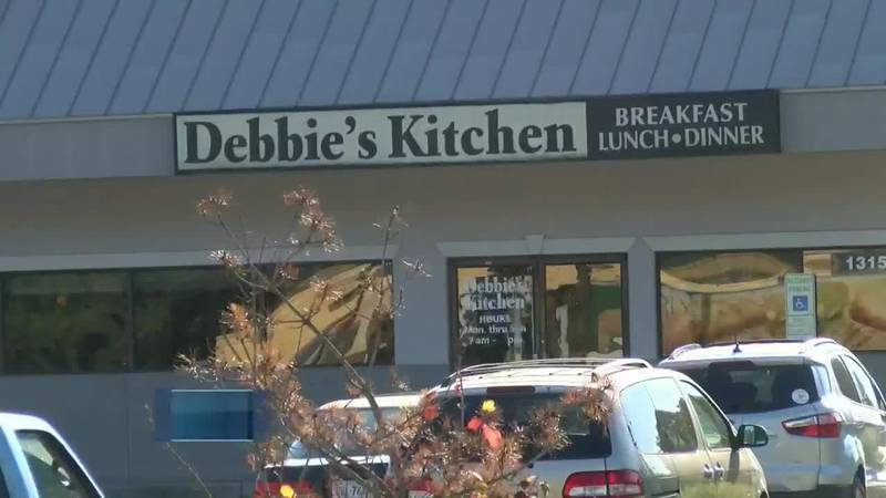 A tale of two Glen Allen restaurants: Violations corrected after food stored at wrong...