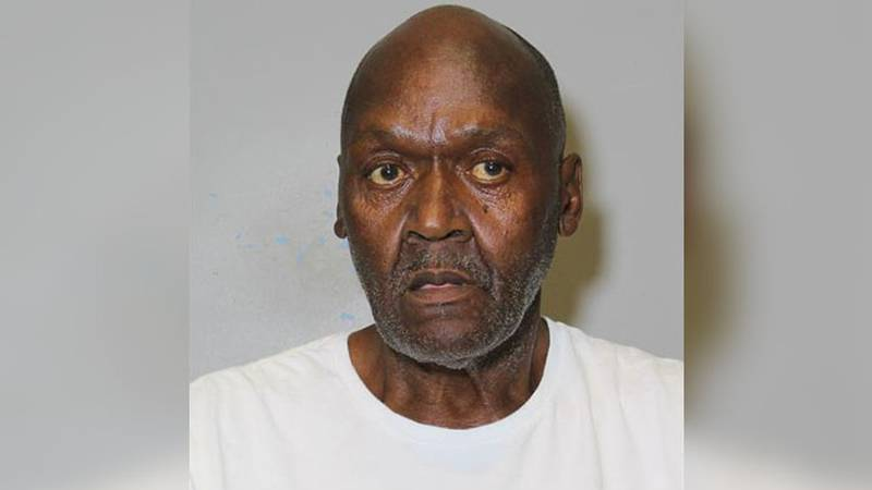 Joseph Lester, of Petersburg, has been charged with arson and is being held without bond....