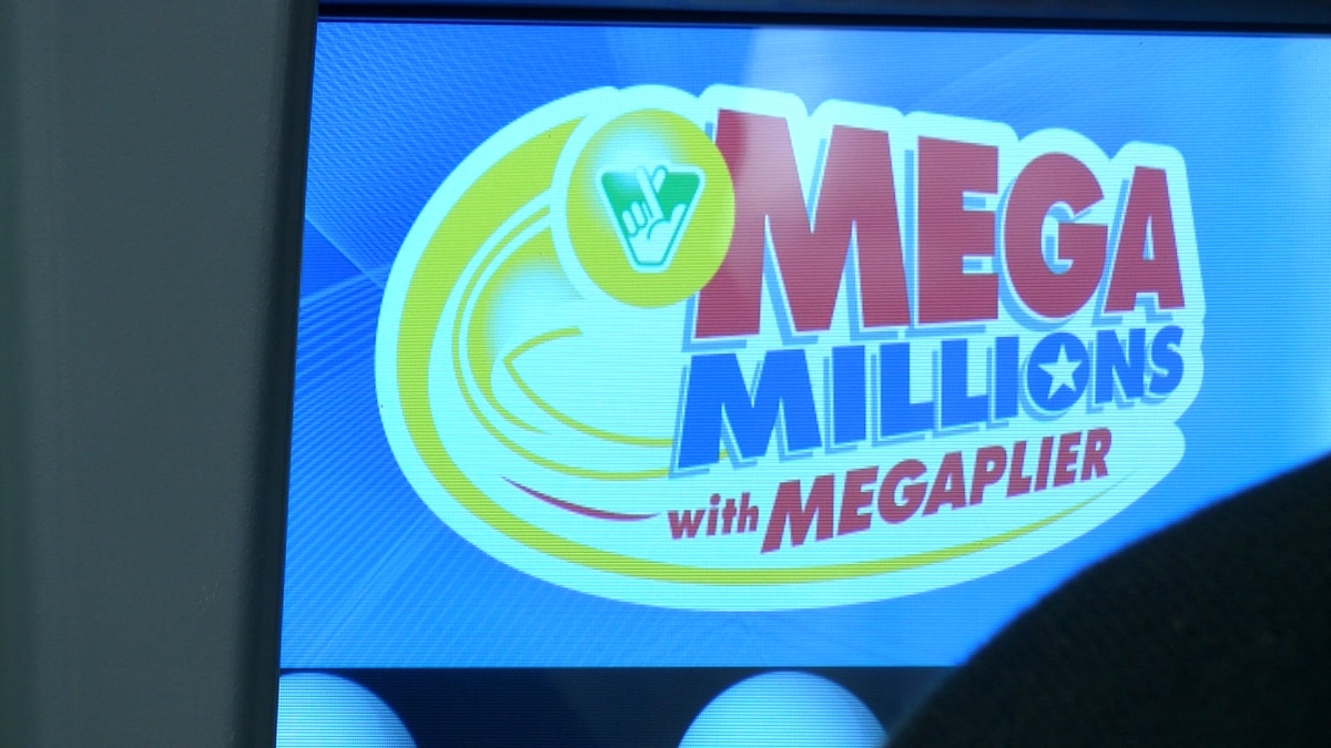 Millions of people hope to strike it rich with the $425 million Mega Millions jackpot on New...
