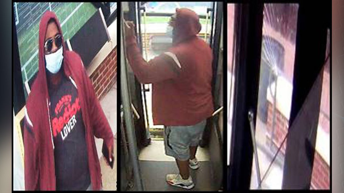 Anyone with information is asked to call Third Precinct Detective H. Truong at (804) 646-1067...