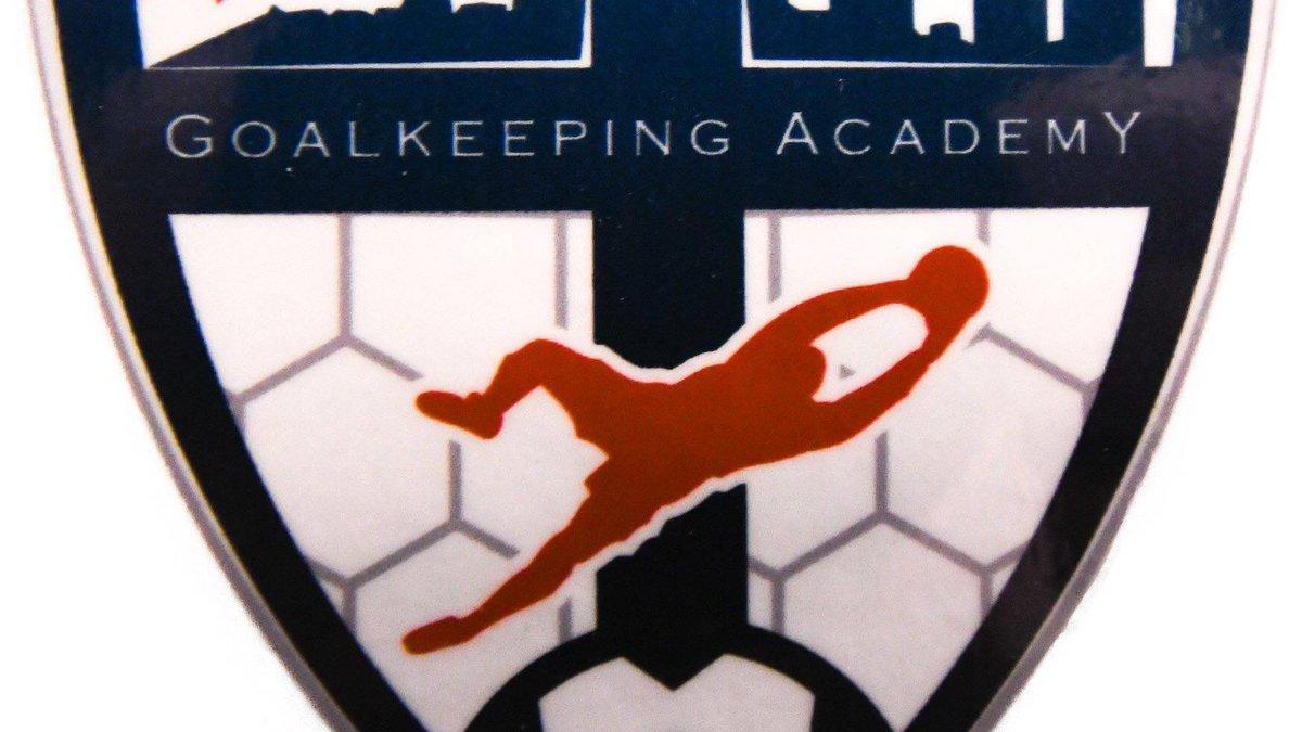 Richmond Goalkeeping Academy